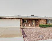 4128 E Dragoon Avenue, Mesa image