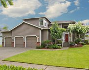 1929 Highpoint St, Enumclaw image