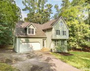 106 Highland Trail, Chapel Hill image