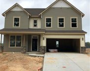 16506  Palisades Commons Drive Unit #160, Charlotte image