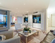 3510 Turtle Creek Unit 16 D, Dallas image