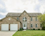 6506 Rivers Edge Drive, Lewis Center image
