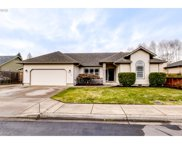 615 EDWARDS  DR, Eugene image