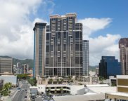 600 Queen Street Unit 3507, Honolulu image
