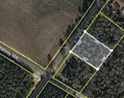 TBD Parcel 2 Highway 668, Conway image