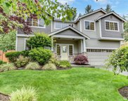 4106 19th Ave NW, Gig Harbor image