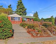 3504 SW 108th St, Seattle image