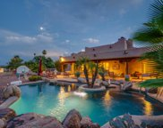 17072 E Lema Circle, Fountain Hills image