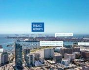 615   E Ocean Boulevard, Long Beach image