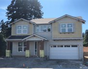 23226 7th (Lot 4) Dr SE, Bothell image