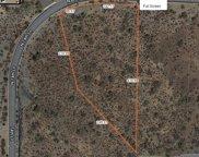 7423 W Brookhart Way Unit #5, Peoria image