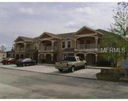 160 Bowie Lane Unit 5, Kissimmee image