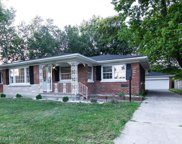 5315 Rodgers Rd, Louisville image