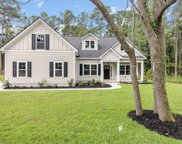 Lot 2 Four Mile Rd., Conway image