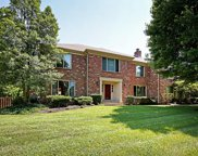 6408 Lime Ridge Pl, Louisville image