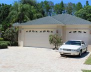 9815 Hermosillo Drive, New Port Richey image