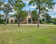 4800 Tour 18 Drive, Flower Mound image