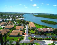 3217 S Lakeview Circle Unit #243-B, Hutchinson Island image