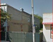 1031 Broadway, Bayonne image