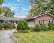 220 Terry Road, Sayville image