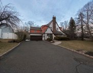 59 Burlington Road, Tenafly image