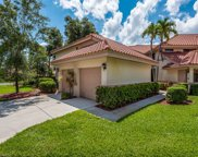 7338 Ascot Ct Unit 9-1, Naples image