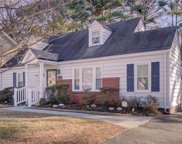 4015 Winchester Drive, Central Portsmouth image