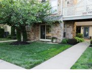 305 Remington Court, Chalfont image