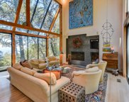 35226 Wind Song Lane, The Sea Ranch image