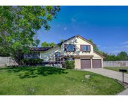 9152 West 79th Place, Arvada image