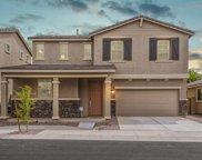 8527 E Osage Avenue, Mesa image