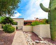 6370 N Orange Tree, Tucson image