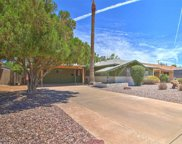 7526 E Virginia Avenue, Scottsdale image