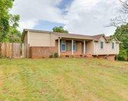 100 Duncan Chapel Road, Greenville image
