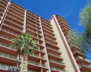 4750 N Central Avenue Unit #10J, Phoenix image