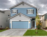 10524 189th St E Unit 206, Puyallup image