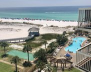 1002 Us-98 Unit #UNIT 918, Destin image