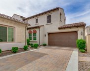 4116 S Greythorne Way, Chandler image