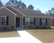 Lot 1 Oregon Plantation, Myrtle Beach image