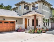 5608 Clay Ave Unit B, Austin image