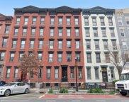 1109 Washington St, Hoboken City image