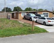 865 S Balfrey Drive, West Palm Beach image