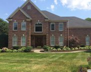12932 Pecos Rd, Knoxville image