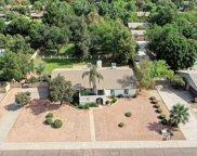 5740 W Poinsettia Drive, Glendale image