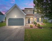 2589 Gaines Mill Drive, South Central 2 Virginia Beach image