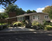 2420 S 400  W, Perry image