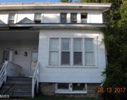 3102 CEDARHURST ROAD, Baltimore image