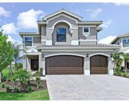 10151 Seyward ST, Fort Myers image