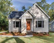 320 Haviland Avenue, Greenville image