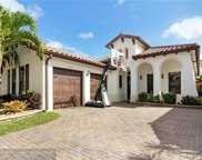 8328 NW 26th Ct, Pembroke Pines image